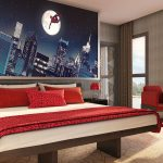 Booking NOW OPEN For Disney's Hotel New York – The Art of Marvel in Disneyland Paris