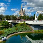 Score! Here's a GREAT Discount to Visit all Four Disney World Parks and MORE!