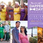Dapper Day is BACK in Disney World! Check Out All the NEW Looks on Display!