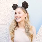 Find Out Which Disney Ears Sold Out in Six Hours This Weekend!