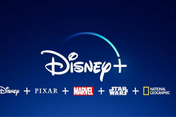 Disney+ Launches Today — And It's Off To a BUMPY Start!