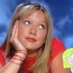 Confirmed! The Lizzie McGuire Reboot Is NOT Happening! 😔