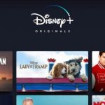 Disney+ Added Some VERY Desired Features to the New Streaming Service!