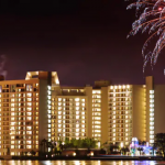 EVERY Place to Celebrate the New Year and Ring in 2020 in Disney World!