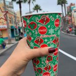 NEWS! The Holiday Cups Have Returned to Disney World!
