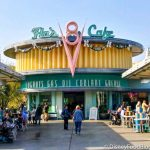 NEWS: Every Land Expected to REOPEN in Disney California Adventure Next Month