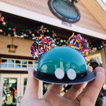 Celebrate Mickey's Birthday with a Special Treat in Disney Springs!