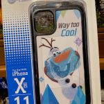 The Storm Continues to Rage On With New Frozen Merch at Disney's Epcot