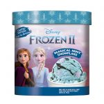 Frozen Fever Has Officially Hit Our Grocery Store Freezers!