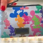 New FROZEN Dooney and Bourke Bags Flurry into Disney World!