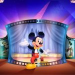 Oh, Boy! NEW Mickey Mouse Meet and Greet Location Coming to Epcot!