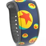 MagicBand Orders and Customization Are BACK Ahead of Disney World's Reopening!