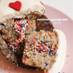 Celebrate National Cupcake Day With a DISCOUNT at Sprinkles!