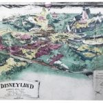 If You've Ever Wanted to Own a Piece of Disney History, You're Going to Want to Read This!
