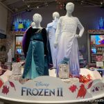Grab Your Wallets — ULTRA NEW Frozen 2 Costumes Have Arrived in Disney World!