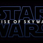 Find Out How to Celebrate The Premiere of Star Wars: The Rise of Skywalker at Your Local Disney Store!