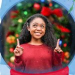 The Holiday Magic Shots That Are Now Available in Disney World Are ADORBS!