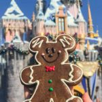REVIEW: Oh, By Gosh, By Golly! Jolly Holiday Bakery's Christmas Treats Have Arrived at Disneyland And We Got Them ALL!