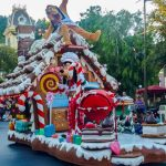 Here it is! Our FREE DFB Exclusive Printable Checklists for ALL The Disneyland and Disney California Adventure Holiday Treats!