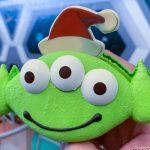 We're Reviewing EVERY Holiday Treat At Walt Disney World! See Them ALL Here!