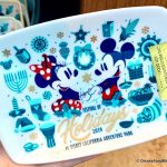 The CUTEST Festival of Holidays Merchandise!