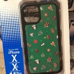 Let's DIAL IN on New Holiday Phones Cases at Disney's Magic Kingdom!