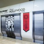 Orlando's Airport Undergoes a Major Star Wars Transformation!