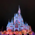 DFB Video: Our 13 Favorite Ways Celebrate Christmas in Disney World!