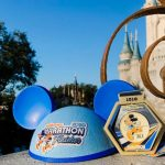 Disney World Marathoners! Show Your Bib or Medal To Get This FREEBIE in Disney Springs!