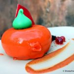 See What's Cookin' for Thanksgiving at Animal Kingdom's Satu'li Canteen!