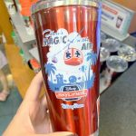 NEWS: You're Gonna WANT The Latest Upgrade To Refillable Mugs in Disney World Resorts!