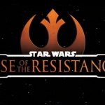 News! WHEN and WHERE Disney World Is Live Streaming the Dedication Ceremony for Rise of the Resistance!