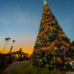 The 4 Most Unexpected EPCOT Festival of the Holidays Changes This Year!