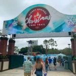 This Annual Passholder Holiday Weekend is Filled With DISCOUNTS and MORE in Disney Springs!