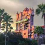 DFB Video: 6 Reasons NOT to Stay in a Disney World Hotel!