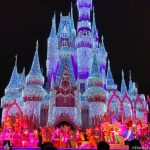 Disney News This Week: ALL of the MUST-READ Updates from the Most Magical Places On Earth