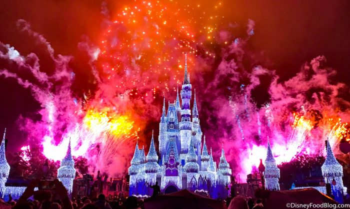What Every Disney Fan Worries About (But Totally Shouldn't)