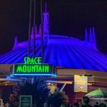 Round 4 of the Disney Food Blog Rides and Attractions Throw Down is Complete! See Which Attractions are Still Standing!
