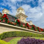 Discount Alert! Disney Springs Area Hotels To Offer Special Winter Rates