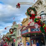 Three BIG Things You Need to Know Before You Go to Disney World for Christmas in 2020