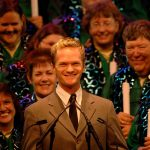 Disney World to Live Stream Epcot's Candlelight Processional!