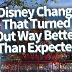 DFB Video: 5 Disney Changes That Turned Out Way Better Than Expected