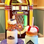 REVIEW and PHOTOS! The NEW Beaches and Cream is OPEN in Disney World (And Making Our Dreams Come TRUE)!