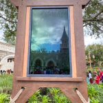 Spotted! Digital Tip Boards Have Arrived in Disney World's Magic Kingdom!