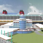 News! Part of This Disney Cruise Line Terminal Will Undergo a MAJOR Refurb in 2020!