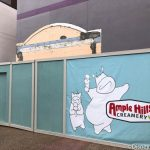 I Scream, You Scream for the Disney Springs Ample Hills Creamery Opening Season!
