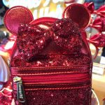 Yo-Ho, It's a Pirate's Life for Us with MORE Redd Merchandise in Disney World!