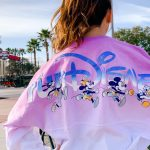 Put on Your Running Shoes and Hurry to Disney World to Grab the NEW runDisney 2020 Merchandise!