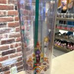 This Disneyland Parks Tumbler Might Just Be Our New Favorite Way to Drink Some Starbucks!
