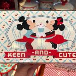 CUTE ALERT! We Found the MORE of The Newest Disney World Retro Kitchenware Collection!